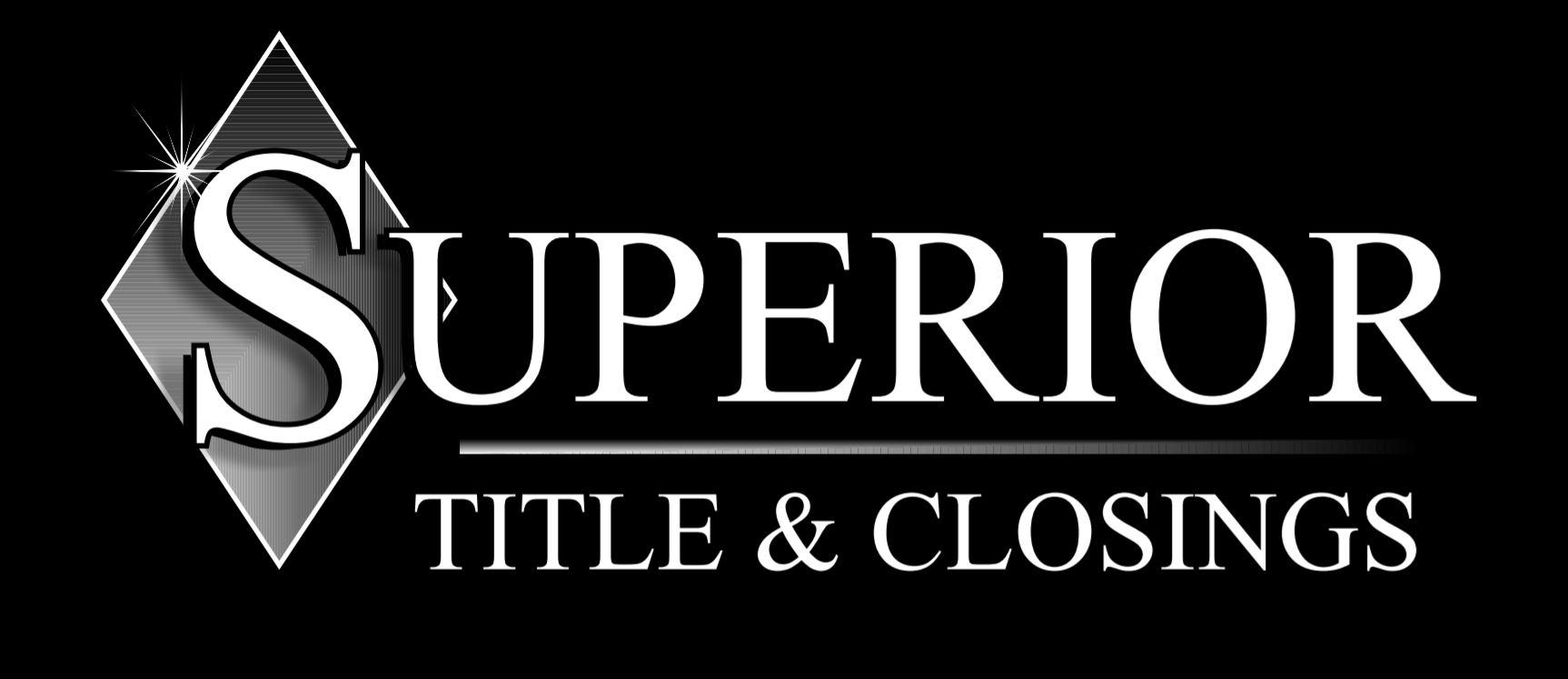 Superior Title & Closings